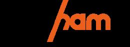 Abraham Industrie Isolierungen GmbH Logo